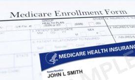 Medicare plans New York