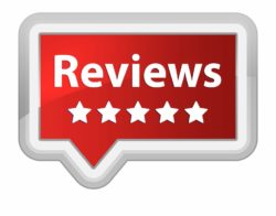 Medicare 101 webinar review